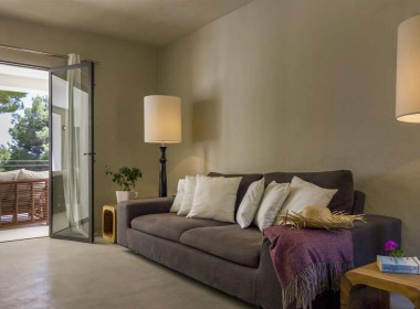 ikh.villas-luxury-villa-ibiza-isabel Boques Luxury Villa Ibiza (24)-w1800-h950-1