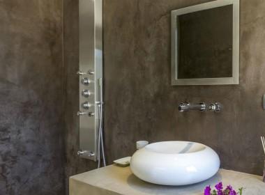 ikh.villas-luxury-villa-ibiza-isabel Boques Luxury Villa Ibiza (27)-w1800-h950-1
