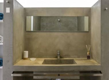 ikh.villas-luxury-villa-ibiza-isabel Boques Luxury Villa Ibiza (29)-w1800-h950-1