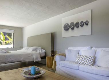 ikh.villas-luxury-villa-ibiza-isabel Boques Luxury Villa Ibiza (33)-w1800-h950-1