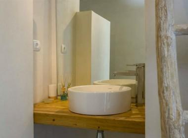 ikh.villas-luxury-villa-ibiza-isabel Boques Luxury Villa Ibiza (35)-w1800-h950-1
