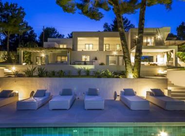 ikh.villas-luxury-villa-ibiza-isabel Boques Luxury Villa Ibiza (36)-w1800-h950-1