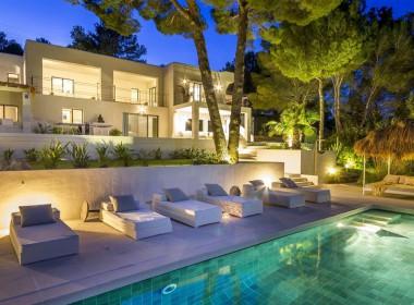 ikh.villas-luxury-villa-ibiza-isabel Boques Luxury Villa Ibiza (37)