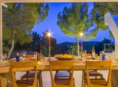 ikh.villas-luxury-villa-ibiza-isabel Boques Luxury Villa Ibiza (40)-w1800-h950-1
