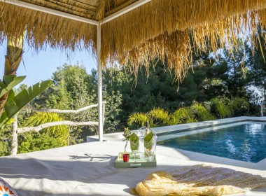 ikh.villas-luxury-villa-ibiza-isabel Boques Luxury Villa Ibiza (6)-w1800-h950-1
