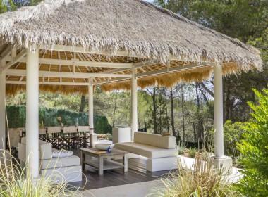 ikh.villas-luxury-villa-ibiza-isabel Boques Luxury Villa Ibiza (7)-w1800-h950-1
