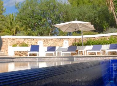 ikh.villas_Ibiza_Cala_LlongaBfM1lxX1Ea6F9STb