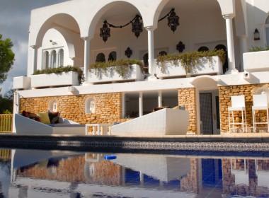 ikh.villas_Ibiza_Cala_LlongaFCPR20NiKkEwZkJf