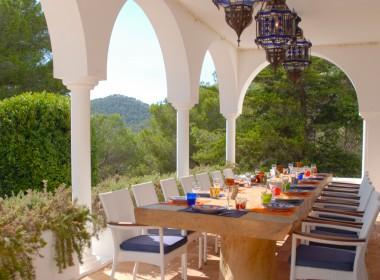 ikh.villas_Ibiza_Cala_LlongaLF79gLcUvatJVsj7