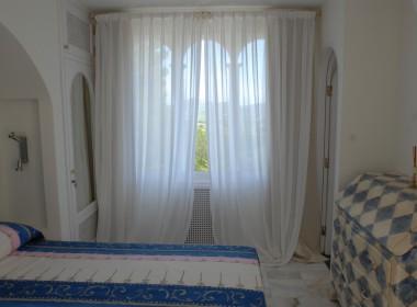 ikh.villas_Ibiza_Cala_LlongaRBbhYUhcJotTNwRq