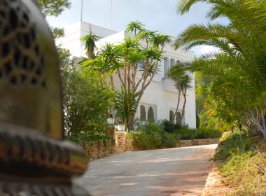 ikh.villas_Ibiza_Cala_LlongaYDIxaHdB7gdEKezH