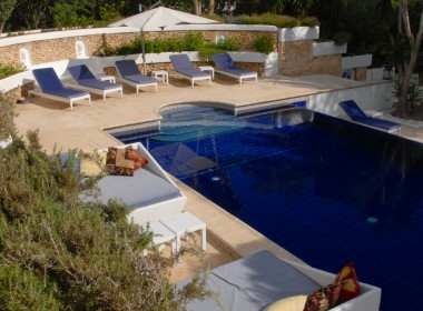 ikh.villas_Ibiza_Cala_LlongakVp3d23PP1CU0XEW