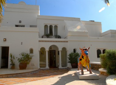ikh.villas_Ibiza_Cala_LlongaozU3eip8ZzHMrmBR
