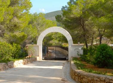 ikh.villas_Ibiza_Cala_Llongau9DZjcqAdJLpvOvI