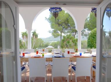 ikh.villas_Ibiza_Cala_LlongazBvBDrMXn6Rk8TuT