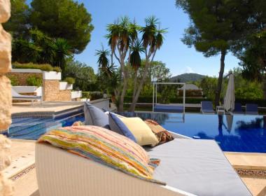 ikh.villas_Ibiza_Cala_Llongazo8m2WmVbNuT7BCh