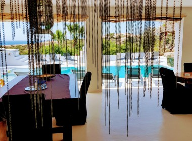 ikh.villas_Ibiza_Can-Martinet20170608_113754