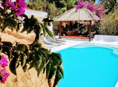 ikh.villas_Ibiza_Can-Martinet20170608_142959