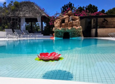 ikh.villas_Ibiza_Can-Martinet20170608_145049