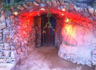 ikh.villas_Ibiza_Can-MartinetCasa-Gazebo-Club-01