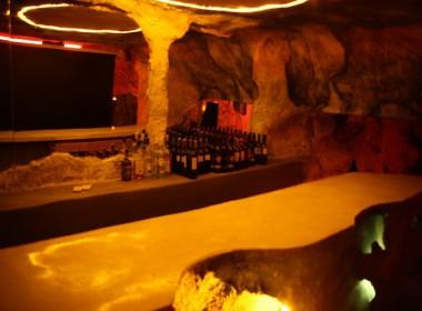 ikh.villas_Ibiza_Can-MartinetCasa-Gazebo-Club-02