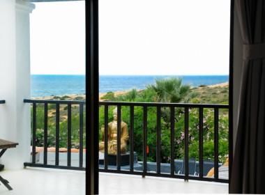 ikh.villas_Ibiza_Can-MartinetGazebo-Mansion-by-Ralph-04