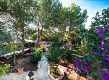 ikh.villas_Ibiza_Can-MartinetGazebo-Mansion-by-Ralph-19