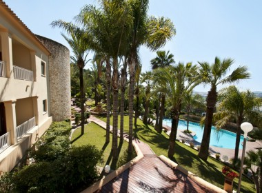 ikh.villas_Ibiza_Jesus424ea4fb01d426ad5231b50dfd69d46a_photo_616x924