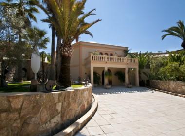 ikh.villas_Ibiza_Jesus50944271f670c03e921a91a8bb616d29_photo_616x924