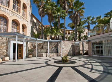 ikh.villas_Ibiza_Jesus7757c9e5178fdb7d4d39207ff91840c3_photo_616x924