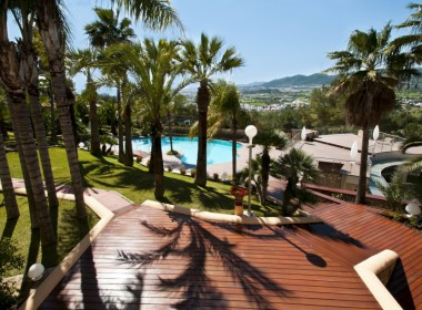 ikh.villas_Ibiza_Jesus810cd6adda70722fd9d2c292867b86d7_photo_616x924