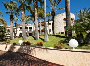 ikh.villas_Ibiza_Jesusa5aa7cda1f10ead0bbb342ca0516e993_photo_616x924