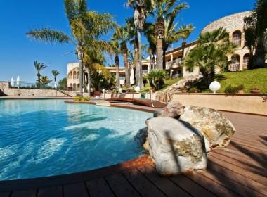 ikh.villas_Ibiza_Jesusfafcb194af3cdf5ea3355224c6224d6f_photo_616x924
