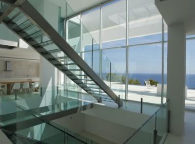 ikh.villas_Ibiza_Rocallisa8I2O1r9OMou6IO76