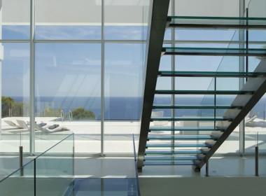 ikh.villas_Ibiza_RocallisaAcLhyptX2uJ9GBRw