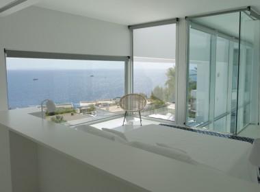 ikh.villas_Ibiza_RocallisaMLEx9JaysGX8v2lD