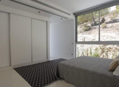 ikh.villas_Ibiza_RocallisaP8QHoPlZhSBZ3Vf7