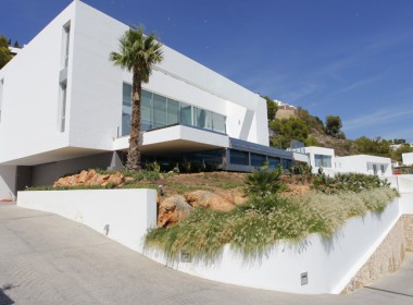ikh.villas_Ibiza_RocallisaYNt6p46X2daAX8nB