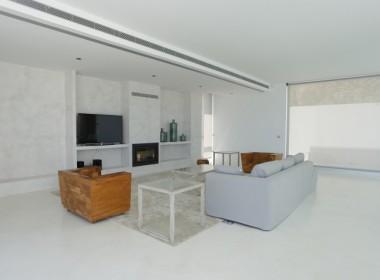 ikh.villas_Ibiza_Rocallisag2f2p5CBZkY0Rte6