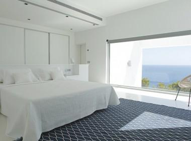 ikh.villas_Ibiza_Rocallisanwnb8CS1H4vjDXEs