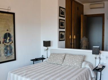 ikh.villas_Ibiza_San_Miguel3647n6n6hkvt5Nbj