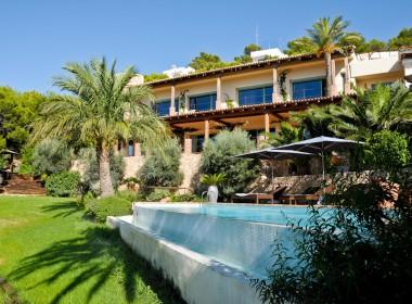 ikh.villas_Ibiza_San_MiguelEovzcYVFMx9p6FhU