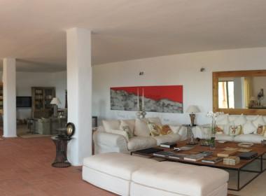 ikh.villas_Ibiza_San_MiguelIA8Oef7HCF76dHoa