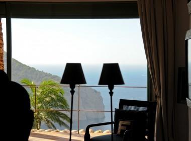 ikh.villas_Ibiza_San_MiguelOmvRtmyQWFMfWGo5
