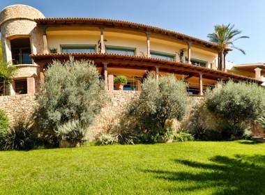 ikh.villas_Ibiza_San_MiguelPMNgUIJf3NTvyML8