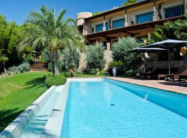 ikh.villas_Ibiza_San_MiguelWqXOLJZtIYcxtZyU