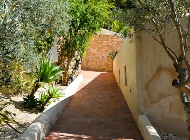 ikh.villas_Ibiza_San_MiguelcsBJ1lZojUHoua8c