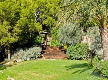 ikh.villas_Ibiza_San_MiguelvkfFOOSrnKXv7pXQ