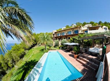 ikh.villas_Ibiza_San_MiguelxuJWeuVBrXpCHgec
