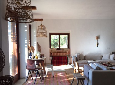 ikh.villas_ibiza-sestanyol-PHOTO-00000001